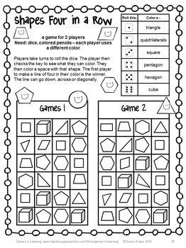 2nd Grade Math | Free, Online Math Games | Math Playground