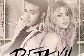 Shakira se luce en Instagram bailando romántica bachata - https://www.labluestar.com/shakira-se-luce-en-instagram-bailando-romantica-bachata/ - #Shakira #Labluestar #Urbano #Musicanueva #Promo #New #Nuevo #Estreno #Losmasnuevo #Musica #Musicaurbana #Radio #Exclusivo #Noticias #Hot #Top #Latin #Latinos #Musicalatina #Billboard #Grammys #Caliente #instagood #follow #followme #tagforlikes #like #like4like #follow4follow #likeforlike #music #webstagram #nyc #Followalways #style