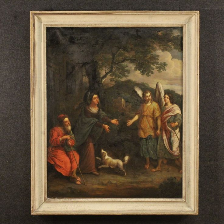 Visit our website www.parino.it #antiques #antiquariato #painting #art #antiquities #antiquario #canvas #oiloncanvas #sacredart #quadro #dipinto #religious #arte #tela #decorative #interiordesign #homedecoration #antiqueshop #antiquestore