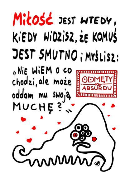 https://www.facebook.com/odmetyabsurdu