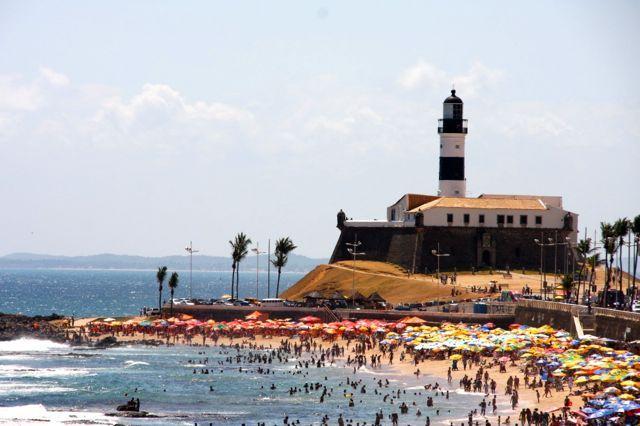 15 passeios imperdíveis | Salvador, Bahia, Brazil, Brasil