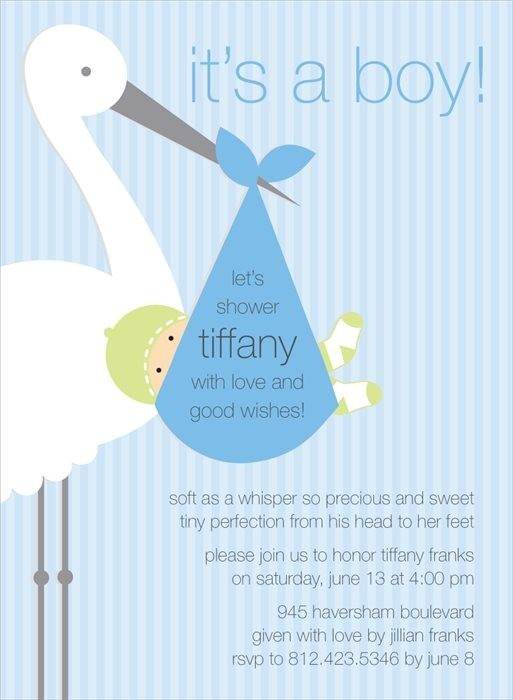 Baby Showers In Germany ~ Best germany images on pinterest birds nature and