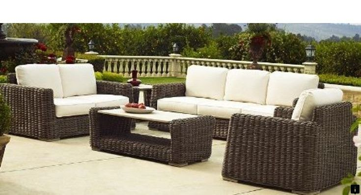 Discover More About Poolside Patio Furniture Check The Webpage
