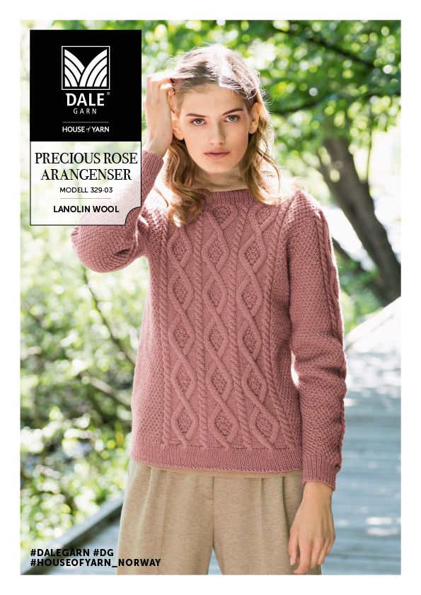 DG329 03 PRECIOUS ROSE ARANGENSER | Dale Garn