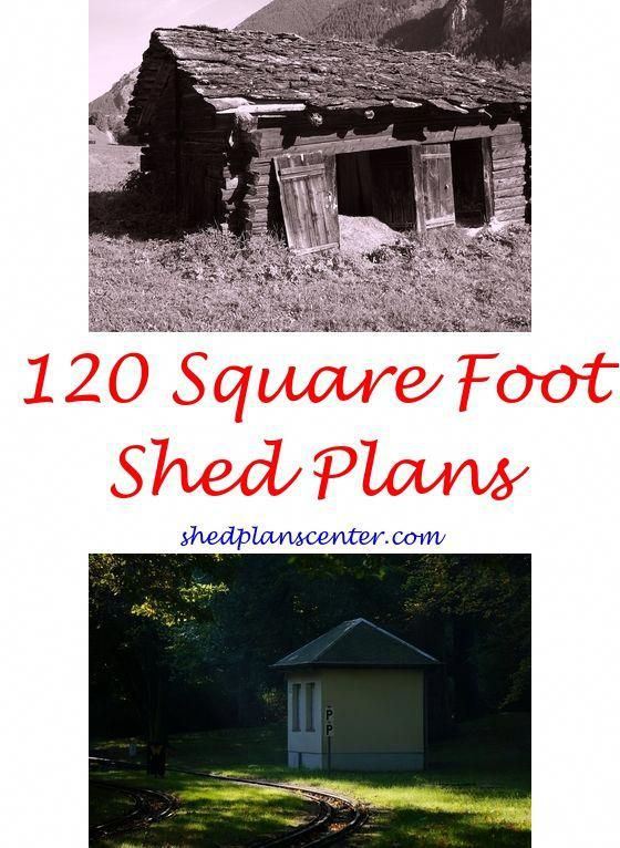 Portable Calving Shed Plans 14x16 Shed Plans 15 X 15 Shed Plans Diy Shed Plans 7570025962 Smallshedplans Shedde Shed Plans Diy Shed Plans 10x12 Shed Plans
