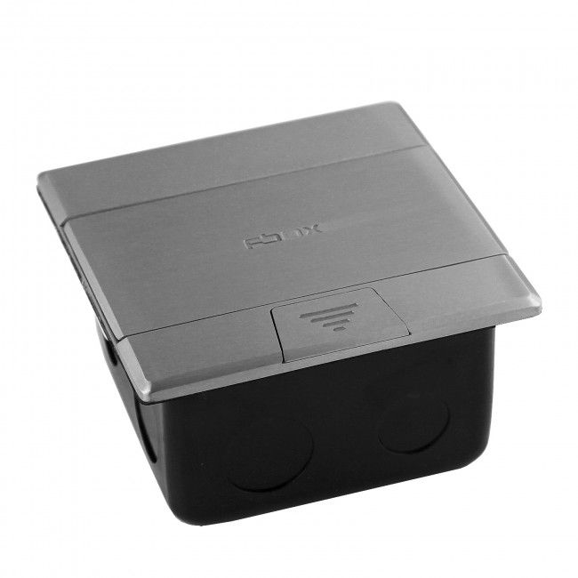E Fcb Faf C Cc E E Ca Pop Up Outlet on Kitchen Island Electrical Outlet Box