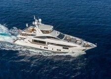 Superyachten kaufen  25+ schöne Benetti yachts Ideen auf Pinterest | Luxusjachten ...