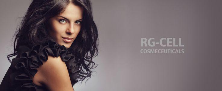 Collagen Skin Rejuvenation – Anti-Aging Skin Care