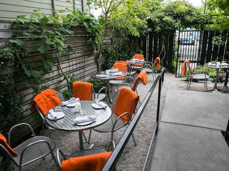 Best 25+ Seattle Bars Ideas On Pinterest | Seattle, Seattle Gum Wall And  Seattle Area