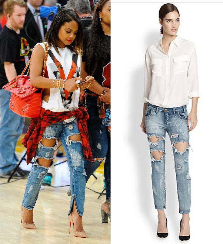 キム・カーダシアンの妹カイリー・ジェンナー、 「お金をかけないファッションセレブ」として注目を浴びる