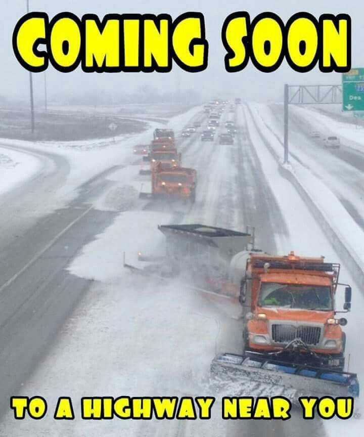 137 Best Winter Sucks Images On Pinterest Funny Stuff