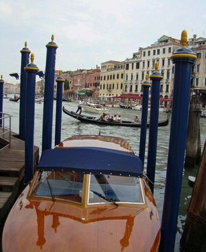 Learn to be a Budget Traveler Step by Step: Step by Step Cheap World Travel