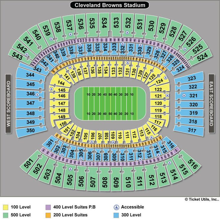 #tickets 2 Cleveland Browns vs NY Jets Tickets *2nd Row From the Field - Prime Seats* please retweet