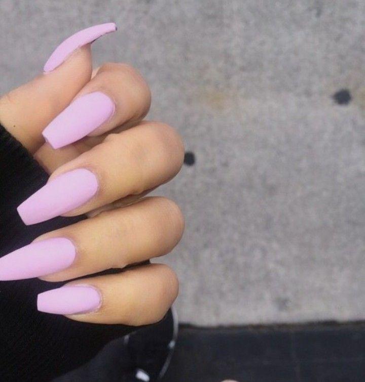 Nägel für den Sommer – Nail design