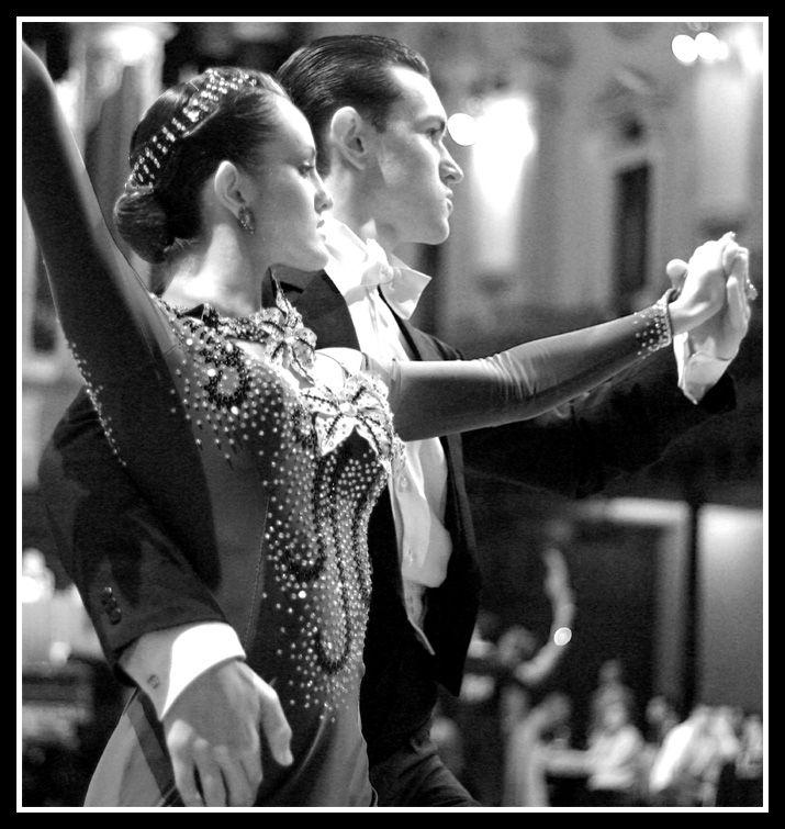 Dansuri Latino: cha cha   Scoala de dans StopDance