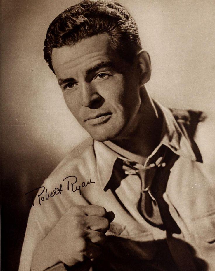 Picture Show Annual (1950)