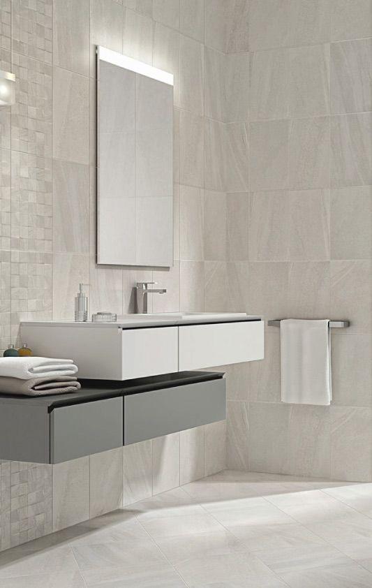 oceania stone white wall tiles tiles ukmosaic