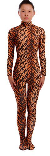 Seeksmile Unisex Second Skin Lycra Spandex Dancewear Cats... https://www.amazon.com/dp/B00P778CNI/ref=cm_sw_r_pi_dp_x_U1zzybAWRZEB2