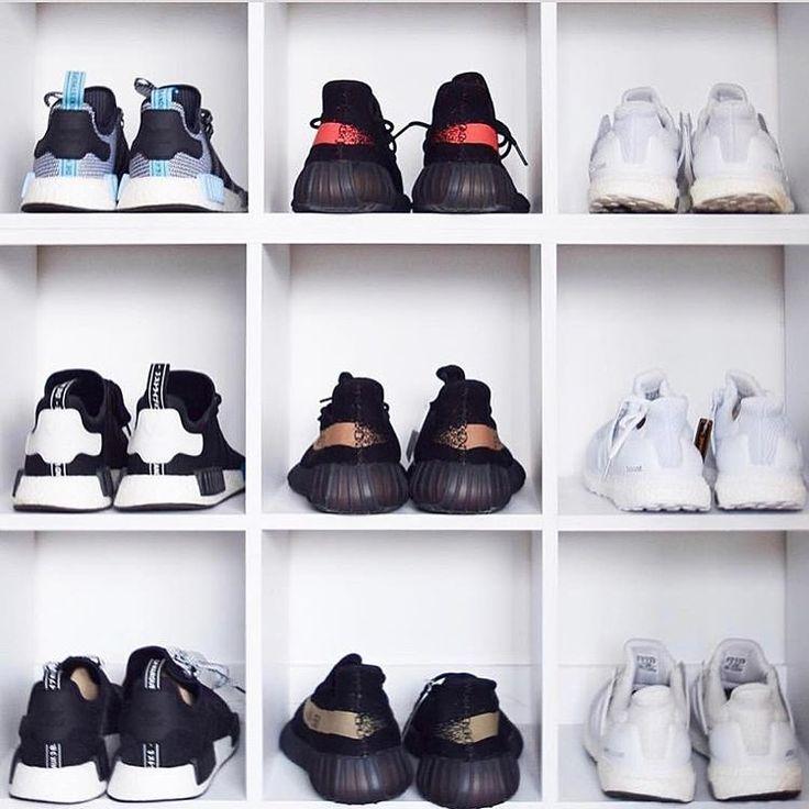 Adidas NMD, Sneakers, Moda Masculina, Moda para Homens, Adidas Yeezy Boost 350, TOP 10: Lojas Virtuais Nacionais para encontrar Tênis/Sneakers!