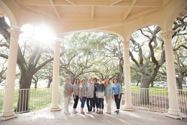 39e57e6eb7eaaf0a7b9586ffc0146867 - White Point Gardens In Charleston Sc