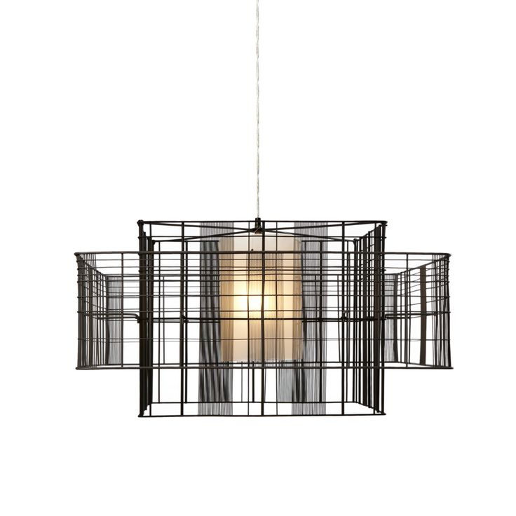 506 best droplight images on Pinterest | Ceiling lamp, Ceiling ...