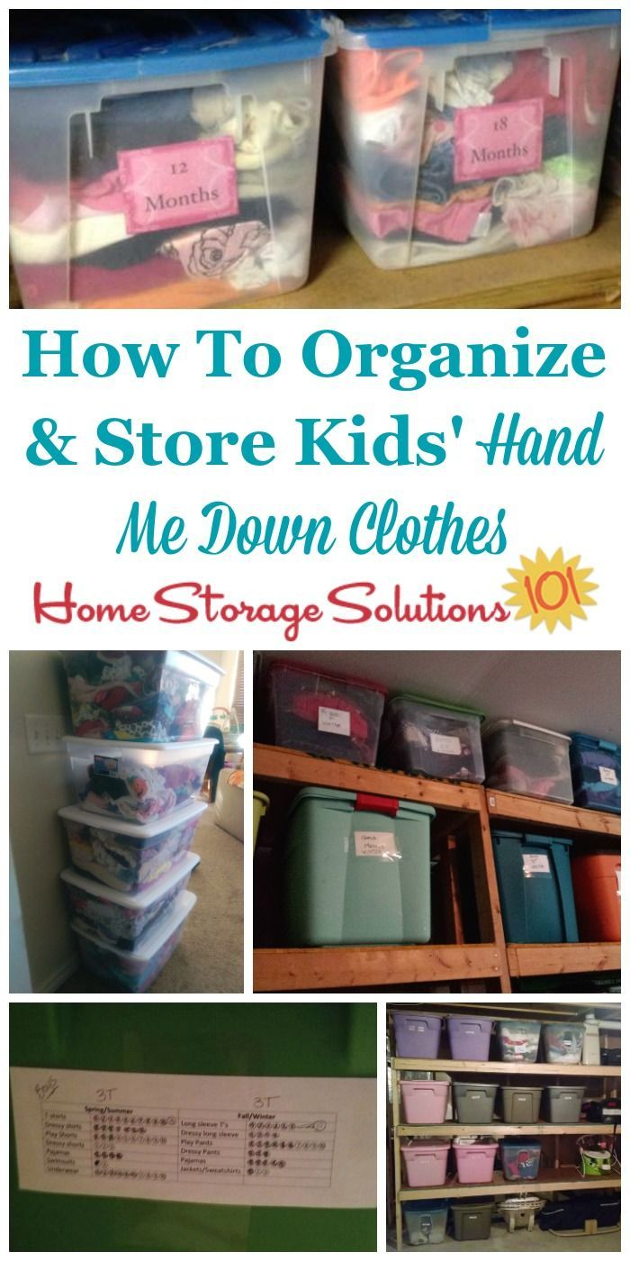 50 best kids play room toy organization ideas images on
