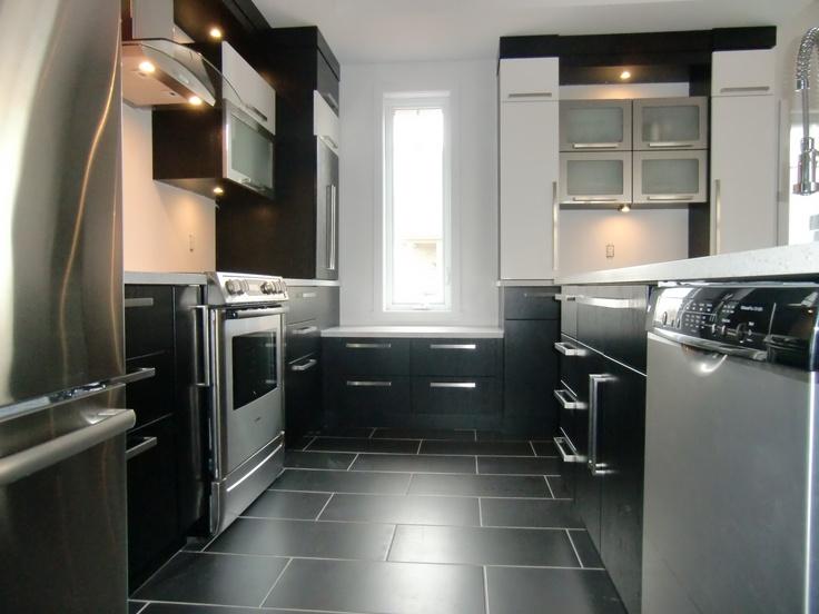 50 best future cuisine images on pinterest kitchen for Armoire de cuisine usage