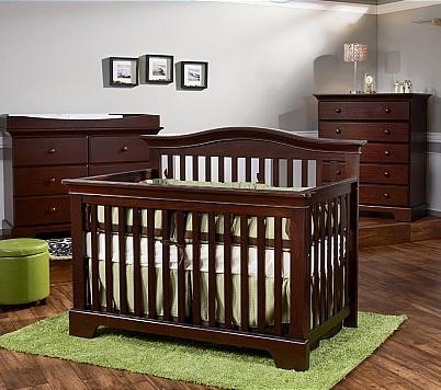 34 best Nursery Furniture images on Pinterest