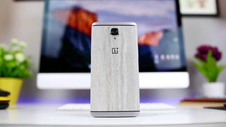 OnePlus 3 Full Review