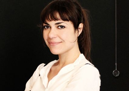 Al Convegno Inusuale del 3 luglio la scrittrice e artista Sabrina D'Alessandro ci parlerà dell'Abito da lavoro delle parole disoccupate: anche per loro percentuali altissime, purtroppo! www.ufficioresurrezione.com