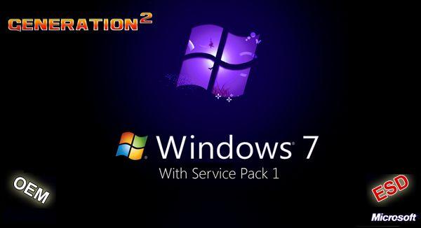 torrent windows 7 oem sony