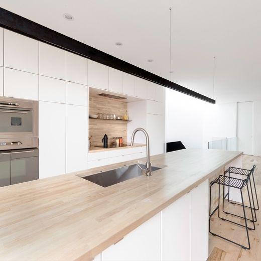 43 Best Formica Flooring Images On Pinterest Laminate
