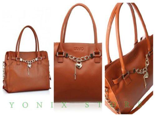 Liu-Jo-Borsa-bag-Shopping-Claudia-vera-pelle-colore-suede-con-tracolla #handbags #bestprice #borse #donna #superprezzi #saldi #sale #borsescontate #liujo