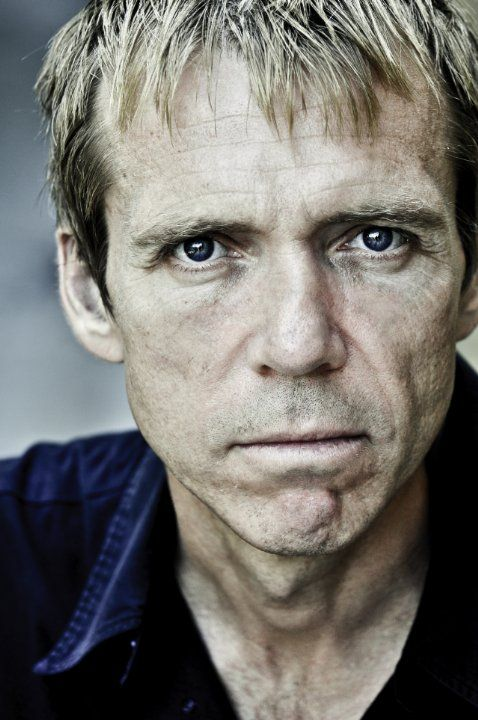 Pictures & Photos of Richard Brake - IMDb