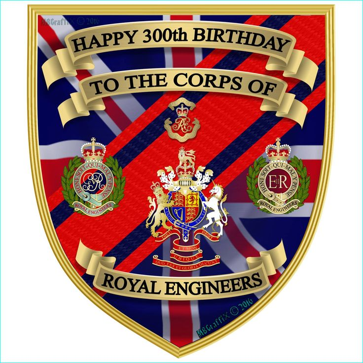 588 Best RE Sappers Royal Engineers Images On Pinterest