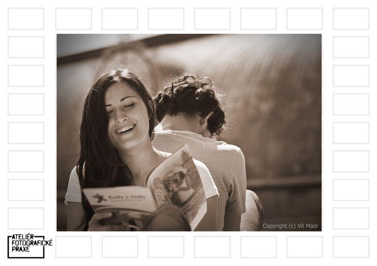 Fotografie z kurzu Základy fotografování. http://afop.cz/fotograficke-kurzy/kategorie/zaklady-fotografovani/ #fotografovani #kurz #fotokurz #fotografickekurzy #canon #nikon #zaklady #Brno