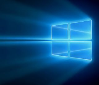 PcPOwersTechnology: Windows 10: Δυο major updates κάθε Μάρτιο και Σεπτ...