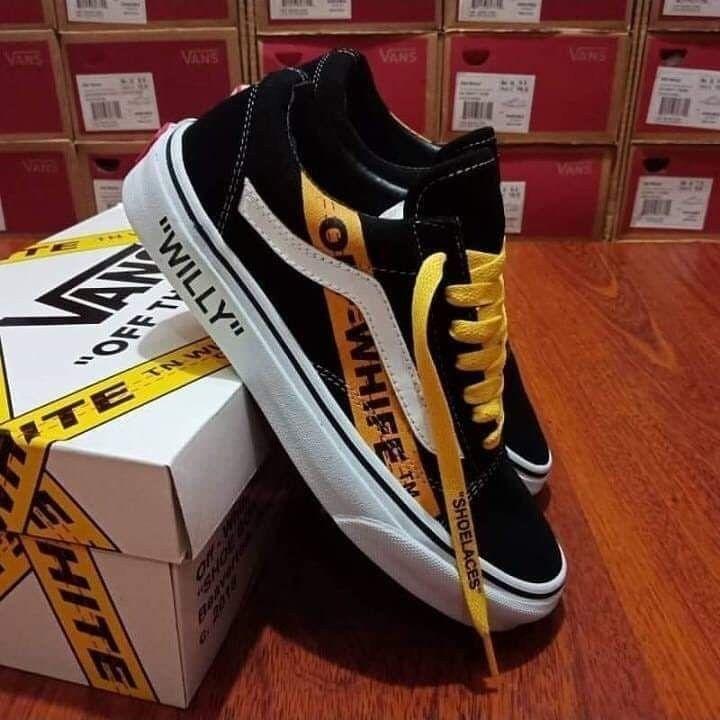shoes  random  sneakers  vans  zap https   weheartit. deb64d5e9e