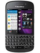 BlackBerry Q10 Best Price in Sri Lanka 2013