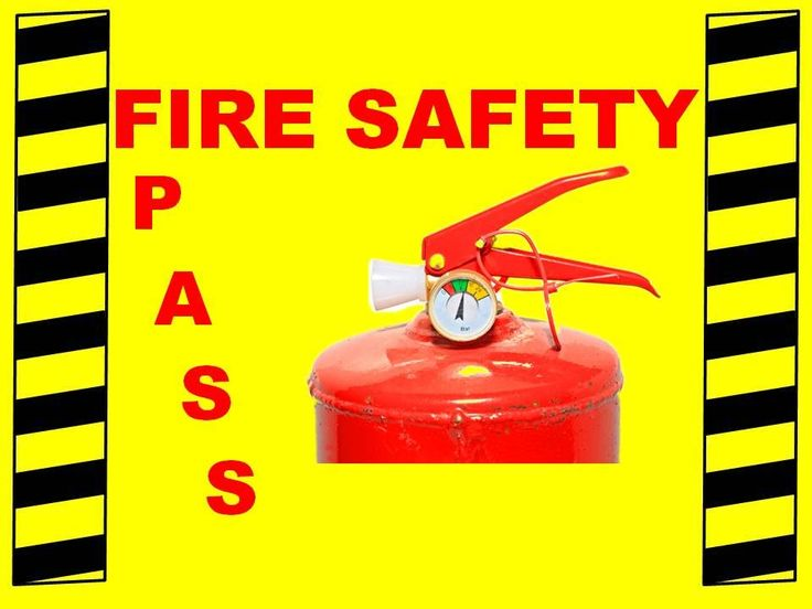Fire Extinguisher Training - PASS - Fire Safety Training Video  ACCIDENT PREVENTION, TESTING IMPACT, CRASH TESTS -ΑΤΥΧΗΜΑΤΑ,ΑΤΥΧΗΜΑΤΩΝ ΠΡΟΛΗΨΗ, ΔΟΚΙΜΕΣ ΠΡΟΣΚΟΥΣΗΣ