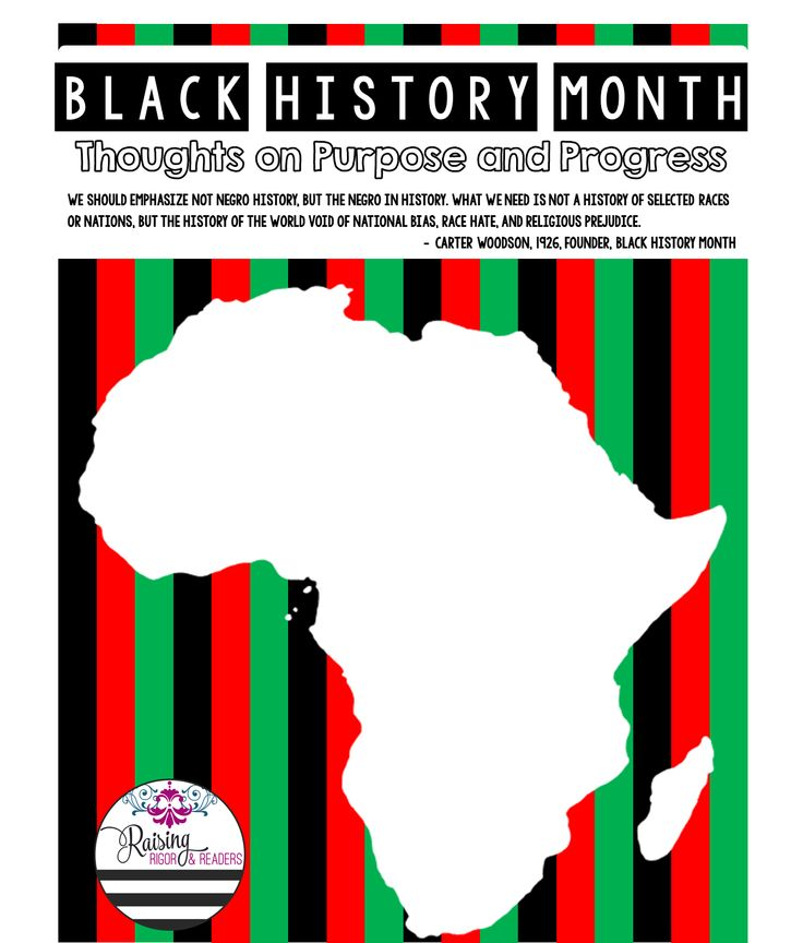 black history lesson plans and essays Historical times articles, lesson plans, crosswords, multimedia and more from   in recognition of black history month, here is a collection of new york  my  students will be writing an essay on the cherished american value.