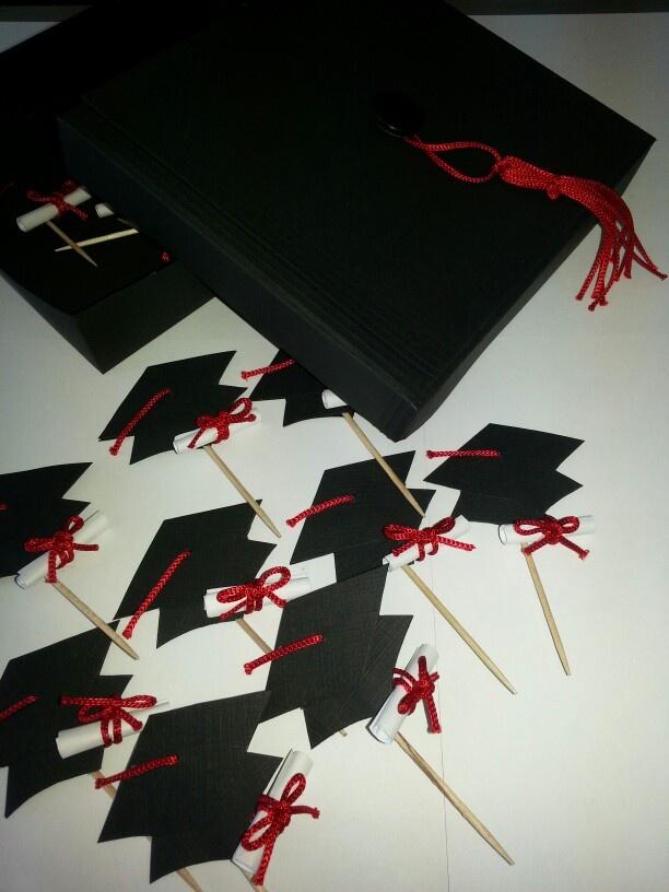 Highschool Graduation Invitations as beautiful invitations template