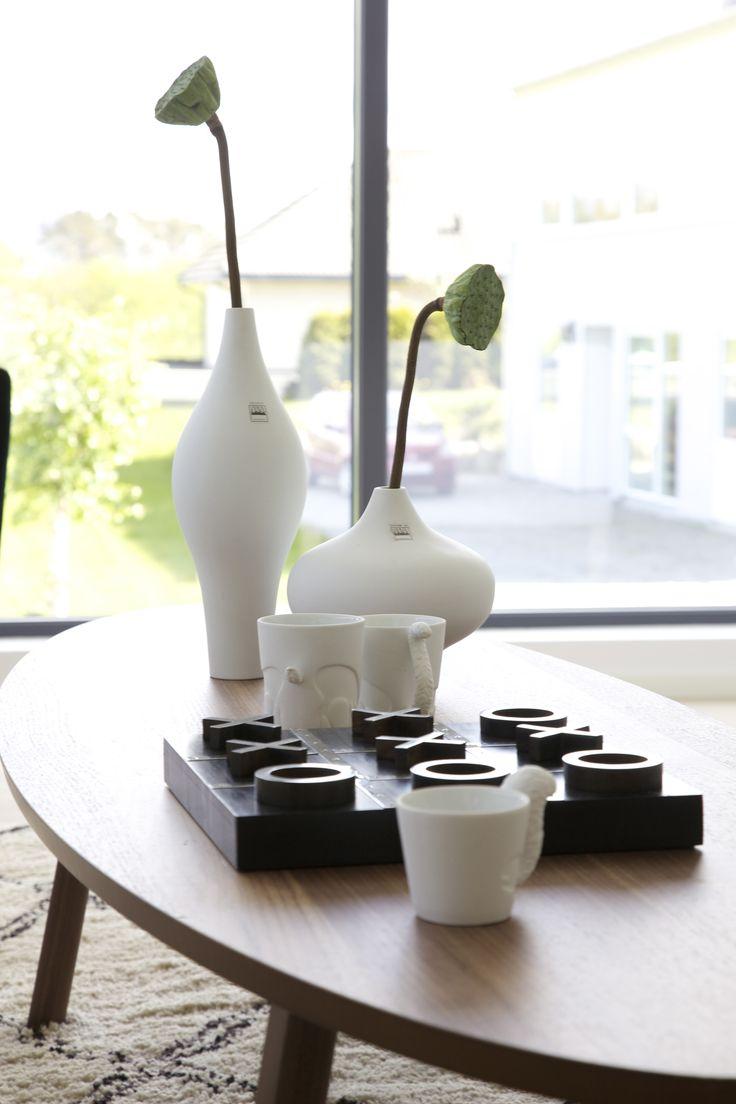 Det enkle er ofte det beste! #urbanhus#minimalistisk#minimalist# Not too much!