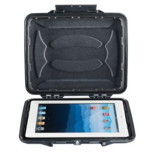 Geanta Protectie PELI 1065CC Tablet Case HardBack Case