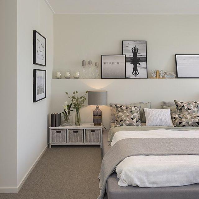 Best 25+ Zen Master Bedroom Ideas On Pinterest