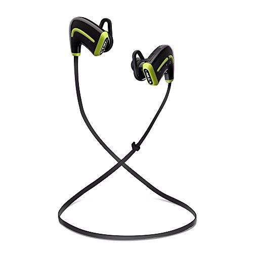 Sale Preis: Bluetooth Kopfhörer, VTIN Robin Bluetooth 4.0 Kopfhörer Ohrhörer Kabellos Sport Stereo In Ear Kopfhörer Headset mit Mikrofon für Handys, iPhone 6 Plus 6 5S 5C 5, Samsung Galaxy S6 S5 S4 Note 4 3, Sony Xperia Z3 Z2, HTC One M8 M7, LG G4 G3, Moto X etc.. Gutscheine & Coole Geschenke für Frauen, Männer & Freunde. Kaufen auf http://coolegeschenkideen.de/bluetooth-kopfhoerer-vtin-robin-bluetooth-4-0-kopfhoerer-ohrhoerer-kabellos-sport-stereo-in-ear-kopfhoerer-he