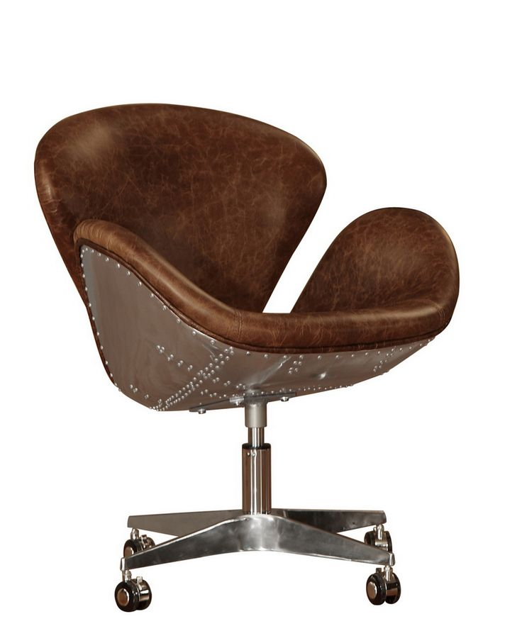 Inspired by both high fashion and industrial design Lazzaro s Cranwell desk  chair has the styleThe 44 best images about Leather Chairs on Pinterest Tub   High Tech Arm Chairs  high tech Chair led protection  . High Tech Arm Chairs. Home Design Ideas