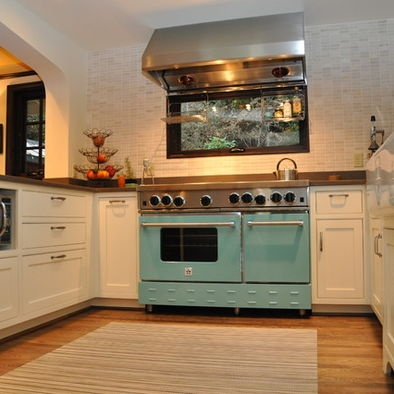 1000 Images About Stove Oven On Pinterest Wolves A