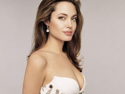 "Angelina Jolie was medication tried amid creation of 2001's ""Lara Croft: Tomb Raider,"" as per.."