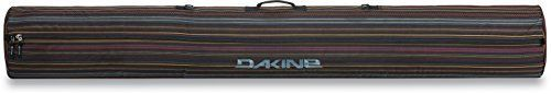 buy now   									£31.90 									  									The Dakine Ski Sleeve Single is a carry bag for your skis. This is not a padded case but rather a bag for transporting and/or storing your  ...Read More